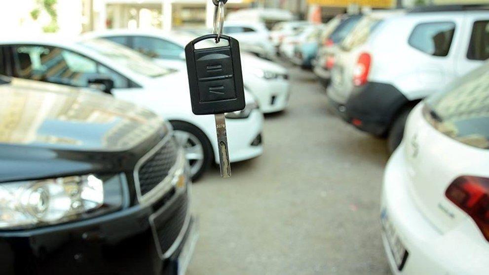 İkinci el otomobilde en çok tercih edilen marka ve modeller - Sayfa 2