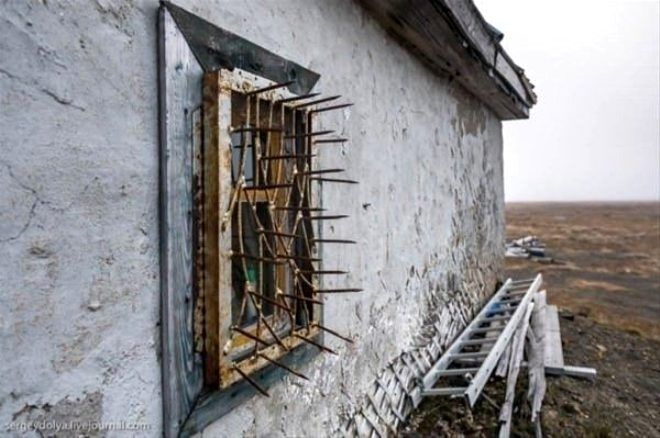 Neredeyse her evde var! Tuzaklı pencerelerin niye yapıldığını duyan şaşıp kalıyor! - Sayfa 1