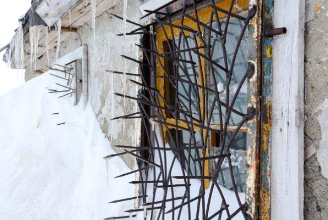 Neredeyse her evde var! Tuzaklı pencerelerin niye yapıldığını duyan şaşıp kalıyor! - Sayfa 3