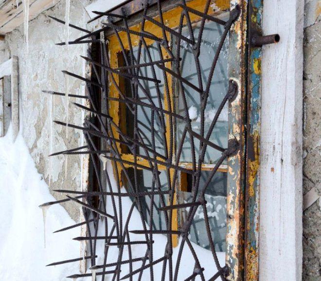 Neredeyse her evde var! Tuzaklı pencerelerin niye yapıldığını duyan şaşıp kalıyor! - Sayfa 2