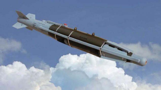 Çin üretimi savaş uçağına Türkiye damgası - Sayfa 4