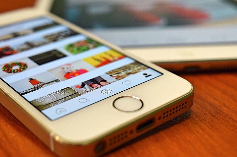 Ve Instagram çok konuşulan özelliği Türkiye'de test etmeye başladı - Sayfa 1