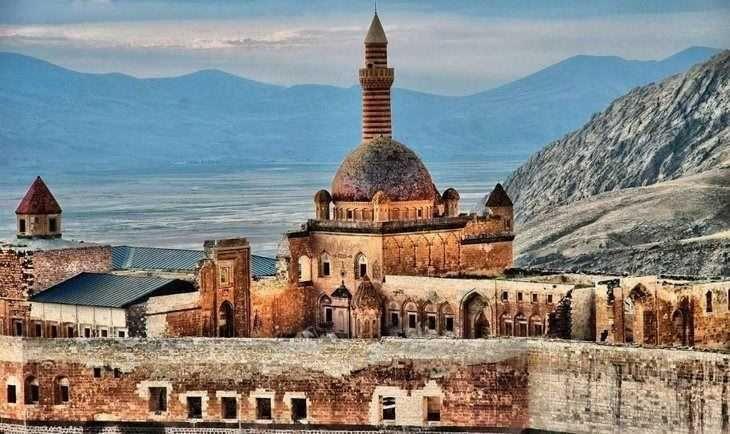 Türkiye'de herkes kendi memleketinde yaşasaydı illerin nüfusu nasıl olurdu? - Sayfa 4