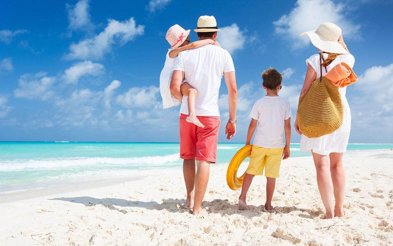 2020 yaz tatili için erken rezervasyon yaparken dikkat! - Sayfa 1