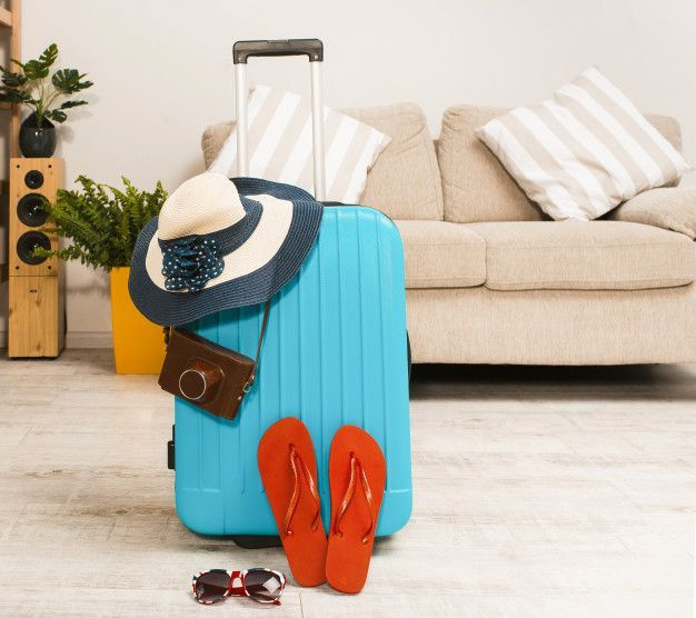 2020 yaz tatili için erken rezervasyon yaparken dikkat! - Sayfa 2