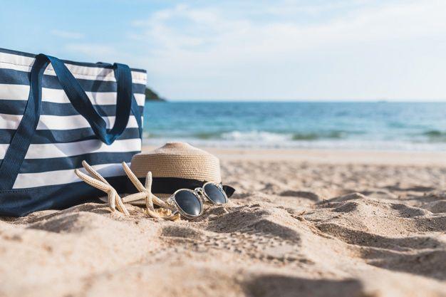 2020 yaz tatili için erken rezervasyon yaparken dikkat! - Sayfa 4