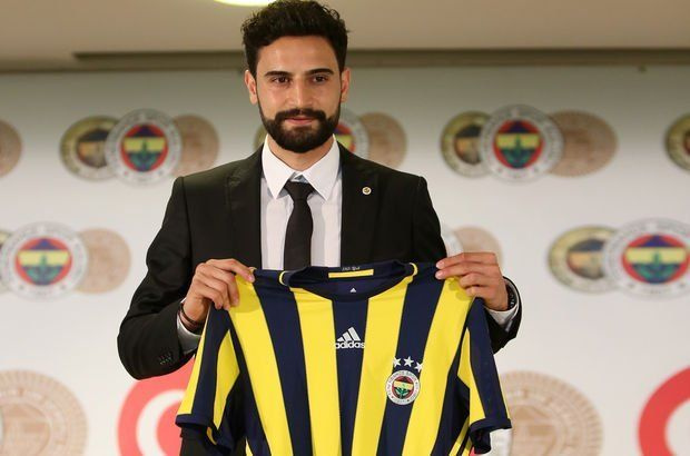 Fenerbahçe'de paralar yine çöpe gitti! - Sayfa 4