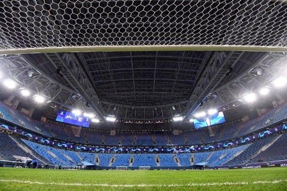 EURO 2020 kura çekimi ne zaman, saat kaçta, hangi kanalda? - Sayfa 2