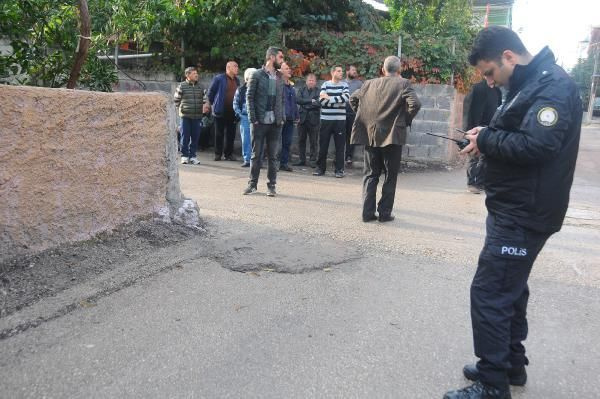Adana'da evlat vahşeti! Uyuşturucu parası vermeyen annesini vahşice öldürdü - Sayfa 3