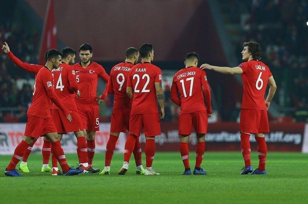EURO 2020 kura çekimi ne zaman, saat kaçta, hangi kanalda? - Sayfa 3