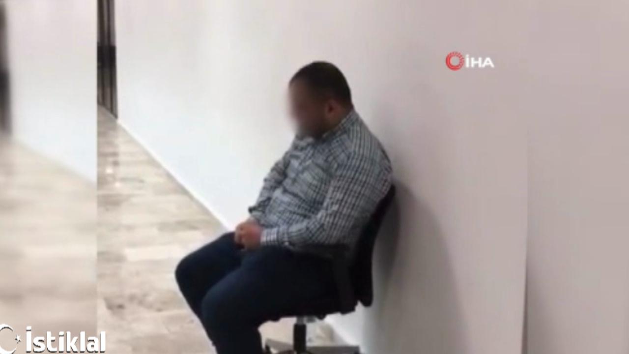 Güngören Belediye Başkan Yardımcısı'ndan çalışana 'tuvalet' cezası