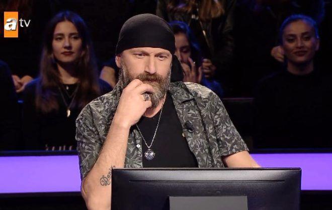 Kim Milyoner Olmak İster'e damga vuran 'Selena' sorusu! İmirzalıoğlu'nun tepkisi yarışmacıyı utandırdı - Sayfa 2