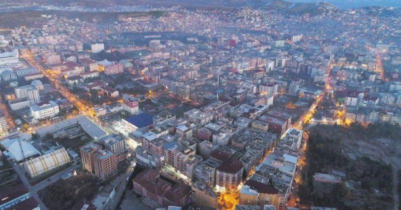 İstanbul'da en çok hangi şehirden insanlar yaşıyor! İşte il il İstanbul'un yeni nüfus sayısı - Sayfa 3