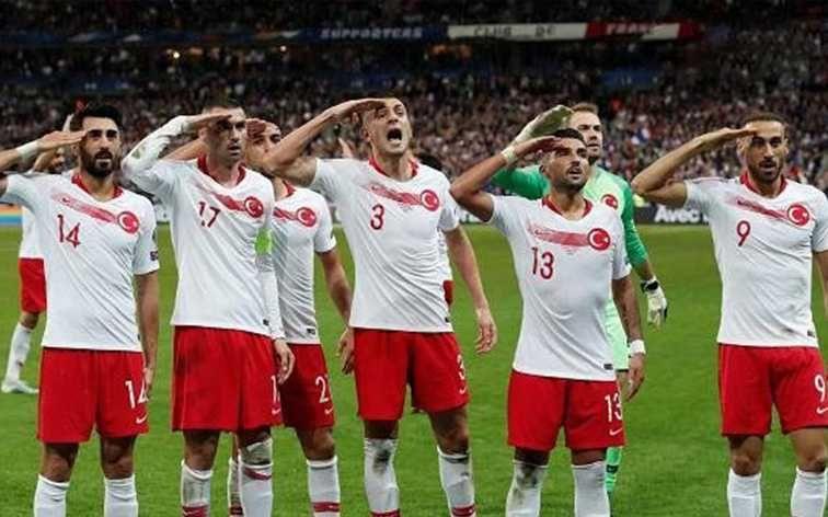 Liste güncellendi! İşte en değerli 20 Türk futbolcu - Sayfa 1