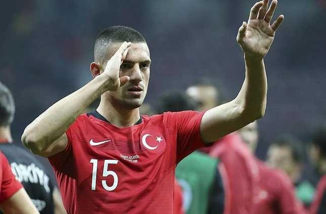 Liste güncellendi! İşte en değerli 20 Türk futbolcu - Sayfa 2