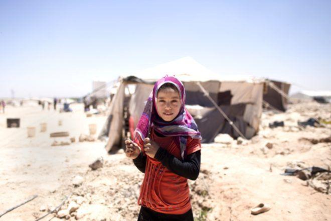 Kadınlar için en tehlikeli 10 ülke açıklandı! Bu defa son sıra şaşırttı - Sayfa 3