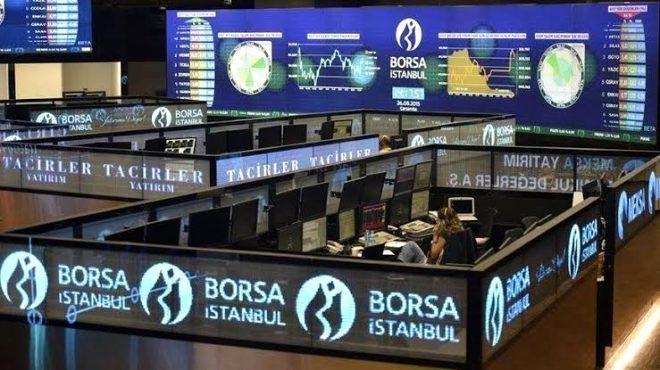 Türkiye'de bu mesleği yapan paraya para demiyor! İşte en çok kazandıran 10 meslek - Sayfa 2