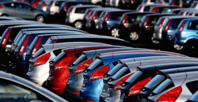 Hangi marka otomobil kaç adet sattı! İşte 2019 yılı satış rakamları - Sayfa 1