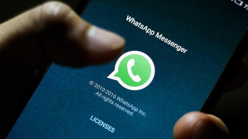 WhatsApp tepki çeken özelliğini rafa kaldırdı! - Sayfa 2