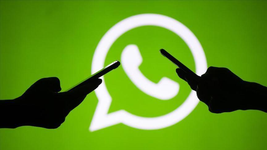 WhatsApp tepki çeken özelliğini rafa kaldırdı! - Sayfa 4