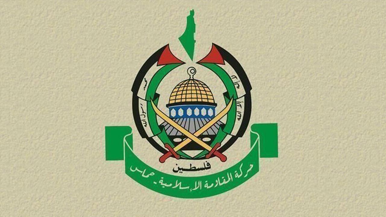 Hamas'tan 'tek taraflı Ortadoğu planı' tepkisi