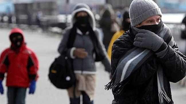 Soğuk hava ve rüzgar migreni tetikler - Sayfa 2
