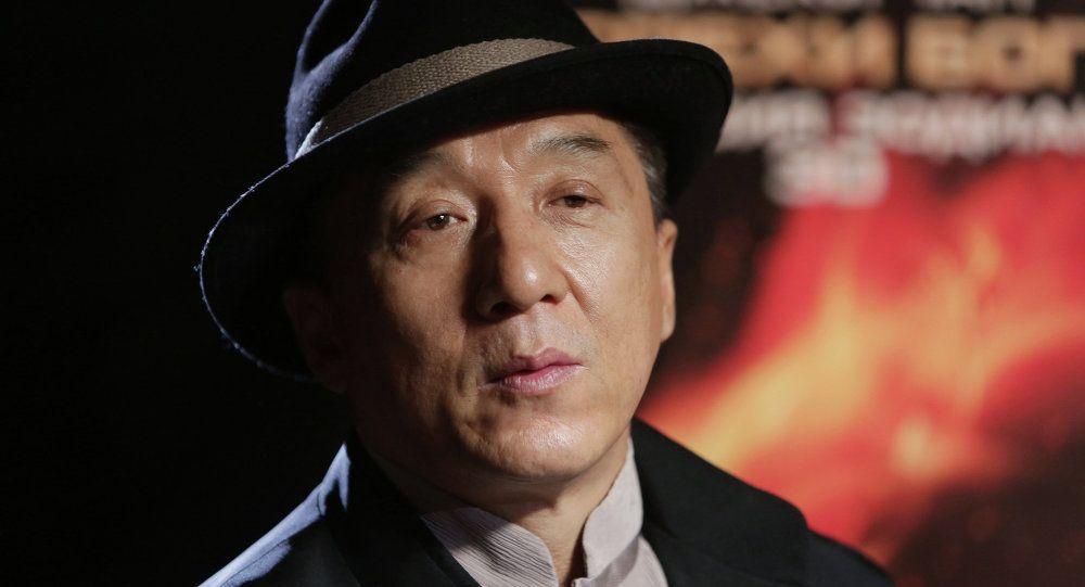 Jackie Chan Corona virüsüne panzehir bulana ödül verecek - Sayfa 2