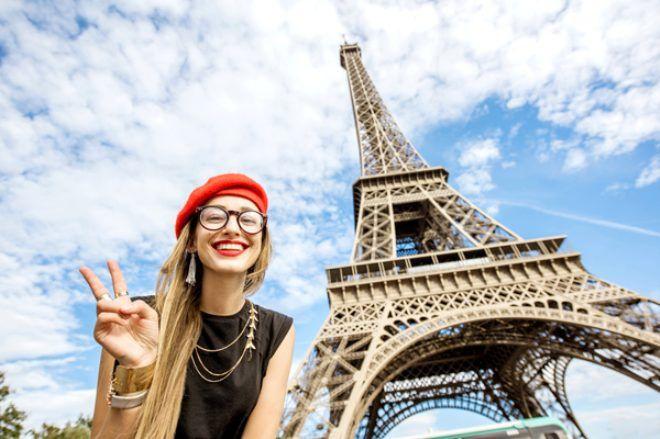 Dünyanın en çok turist ağırlayan ülkeleri belli oldu! Bakın Türkiye kaçıncı sırada - Sayfa 1