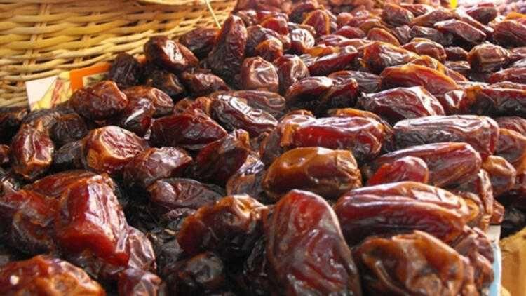Kur'an-ı Kerim'de adı geçen besinleri yararları - Sayfa 1