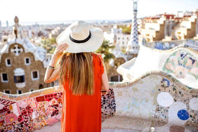 Dünyanın en çok turist ağırlayan ülkeleri belli oldu! Bakın Türkiye kaçıncı sırada - Sayfa 2