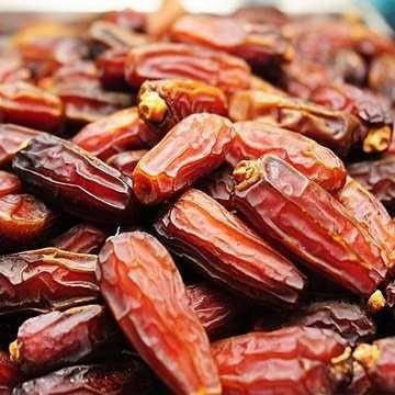 Kur'an-ı Kerim'de adı geçen besinleri yararları - Sayfa 4
