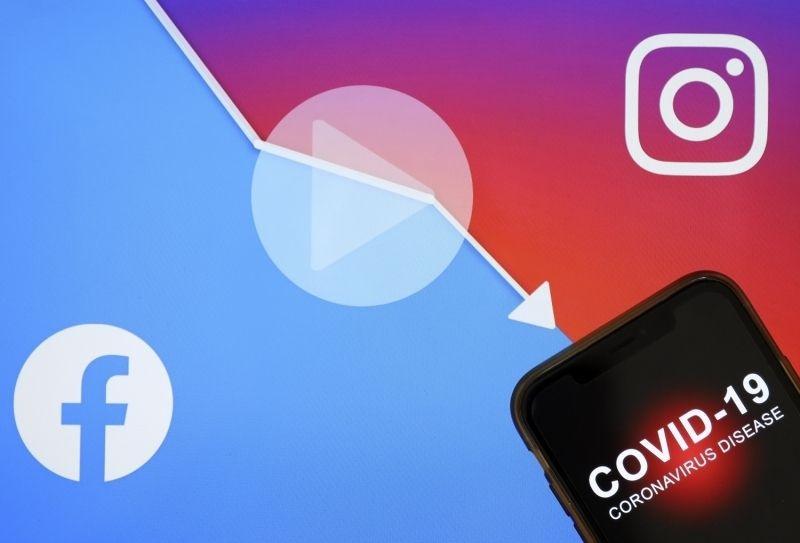 Sosyal medya devlerinden yeni karar! Görüntü kalitesi düşecek - Sayfa 1