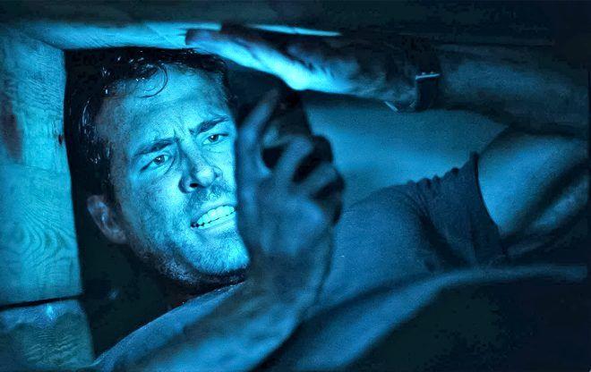 Mesleği için canını tehlikeye attı! Ünlü oyuncu Uma Thurman, Kill Bill'in çekimlerinde canlı canlı gömüldü - Sayfa 2