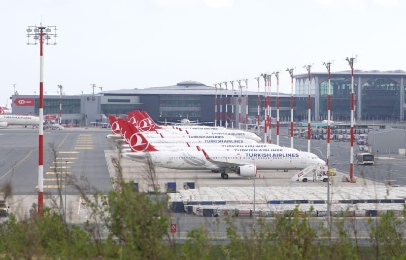 Türk Hava Yolları 87 yaşında - Sayfa 2