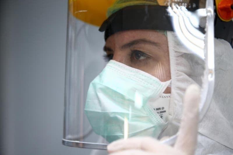 Türkiye'nin koronavirüs anketi sonuçlandı! İşte sonuçlar... - Sayfa 1