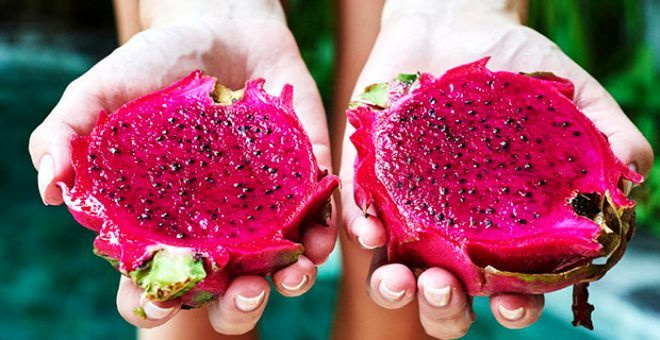 Kimi Brezilya'da kimi Uzak Doğu'da yetişiyor! Dünyanın en ilginç meyveleri - Sayfa 1