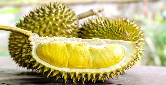Kimi Brezilya'da kimi Uzak Doğu'da yetişiyor! Dünyanın en ilginç meyveleri - Sayfa 3