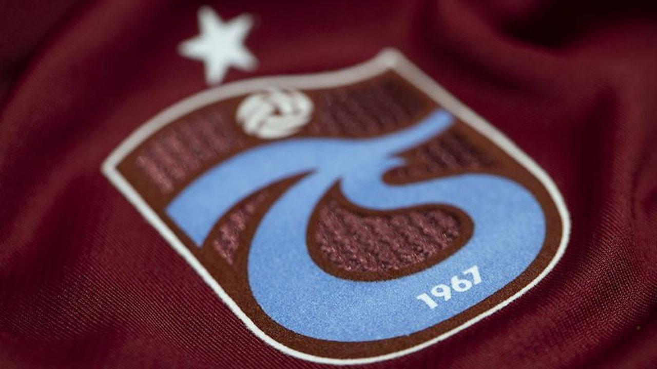 UEFA'nın men kararıyla ilgili Trabzonspor'dan açıklama