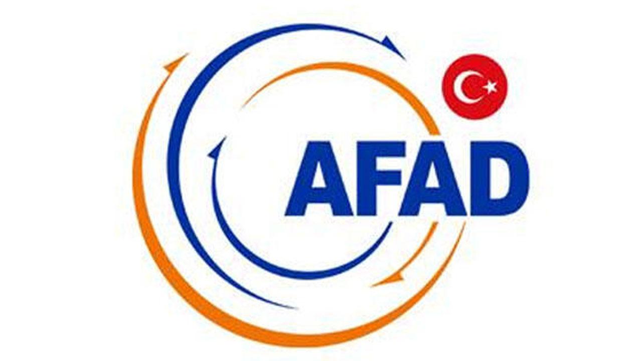 AFAD'dan Malatya depremiyle ilgili açıklama!