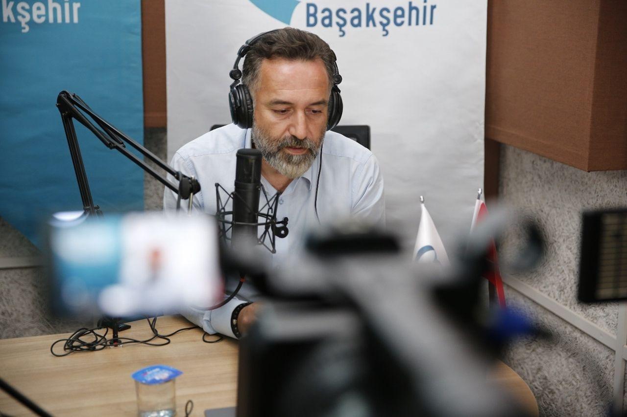 """Dışişleri Bakanı Çavuşoğlu: """"Macron, tehlikeli bir oyun oynuyor"""" - Sayfa 3"""