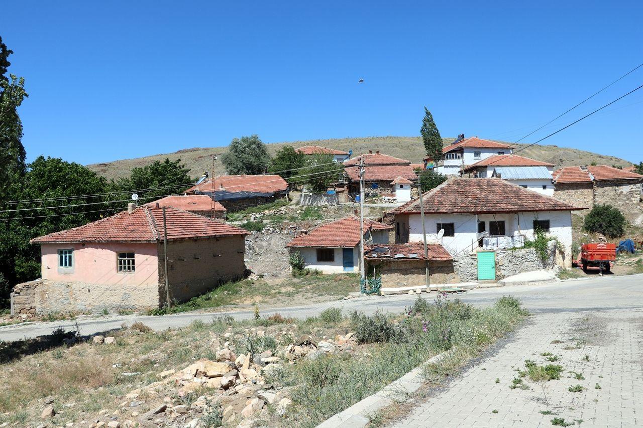 Yozgat'ta da normalleşme süreciyle düğünler başladı - Sayfa 2