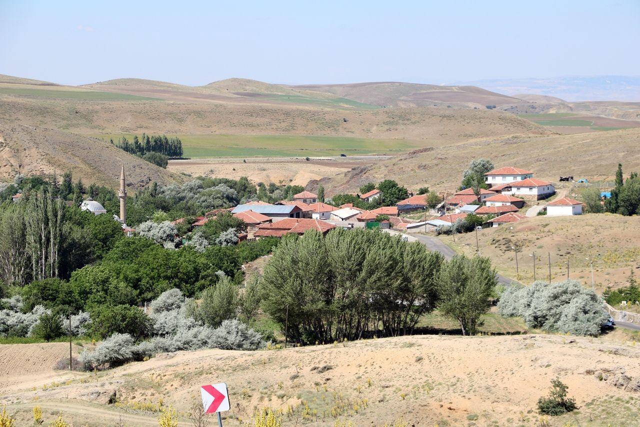 Yozgat'ta da normalleşme süreciyle düğünler başladı - Sayfa 3