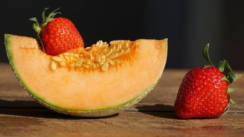 Yaz mevsiminde depolanması gereken 6 vitamin - Sayfa 1