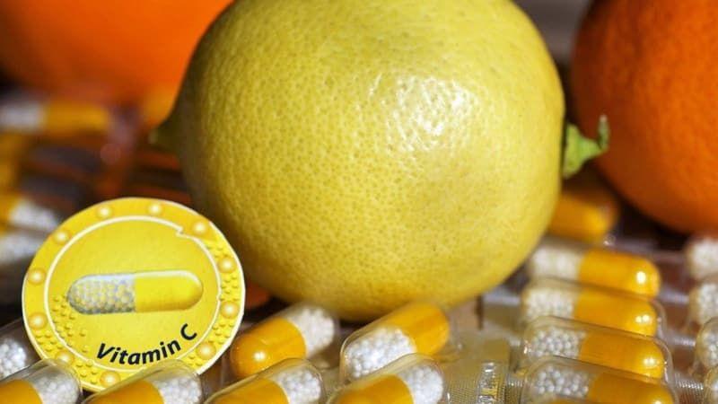 Yaz mevsiminde depolanması gereken 6 vitamin - Sayfa 2