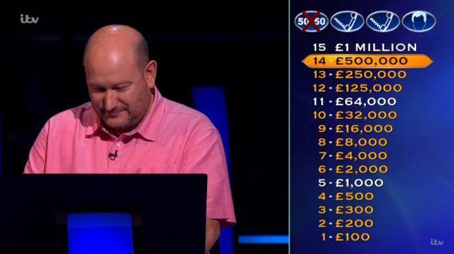 Şıklara bile bakmadı! Emekli öğretmen 20 dakika içinde milyoner oldu - Sayfa 2