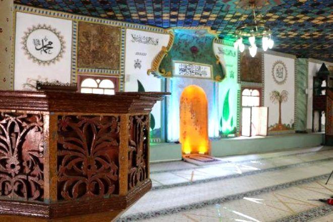 Mimar Sinan'ın kalfası inşa etti, 600 yıldır durmadan dönüyor - Sayfa 2