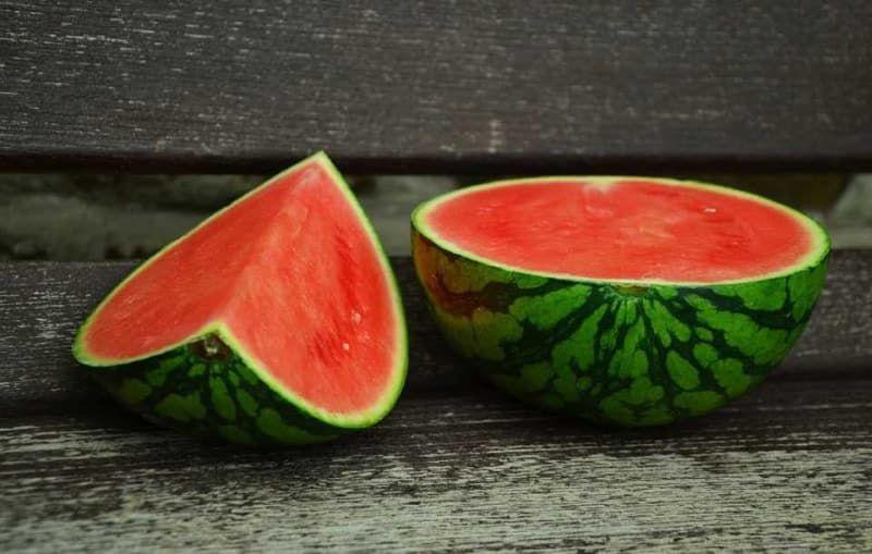 Tükettiğiniz meyve ve sebzeler kaç kalori biliyor musunuz? İşte o sorunun cevabı - Sayfa 1