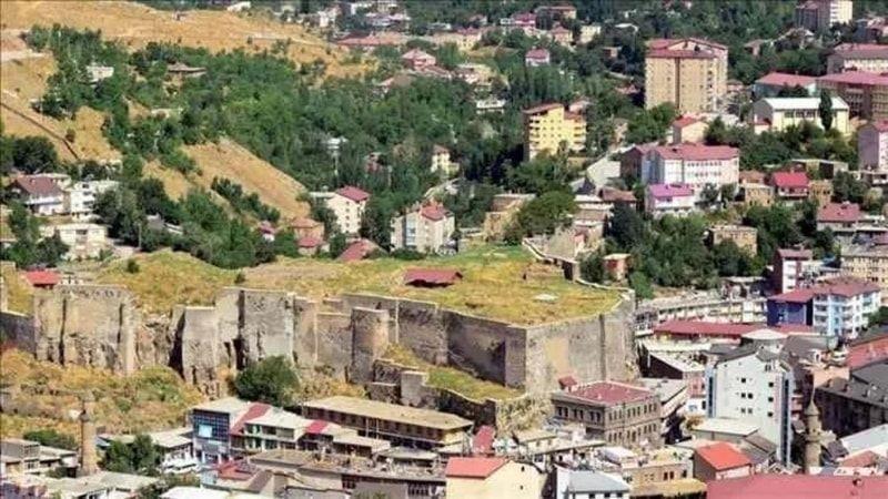 İstanbul'un en çok göç aldığı şehirler hangileri? İşte o liste - Sayfa 3