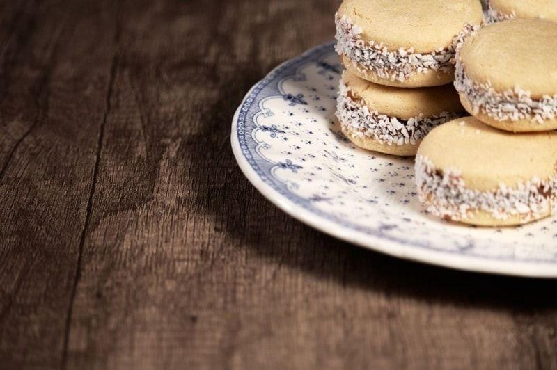 Dünyanın en iyi 50 tatlısı belli oldu - Sayfa 1