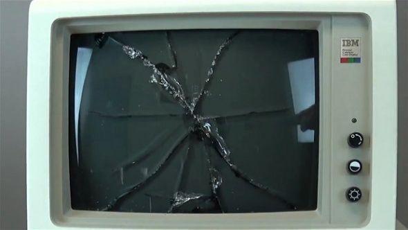 1981 yılında üretilen ilk bilgisayarın içinde ne var? - Sayfa 3